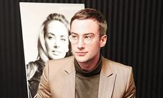 Дмитрий Шепелев: мне комфортно в одиночестве, но никогда не говори «никогда»