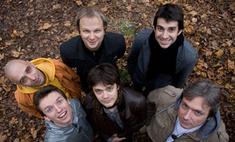 На «Евровидение 2010» поедет Музыкальный Коллектив Петра Налича