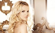 Бритни Спирс: «Стерва вернулась!»