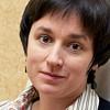 Екатерина Кадиева