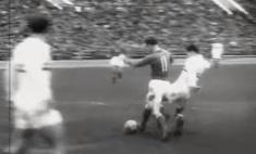 советский футболист забил гол кубков чемпионатов европы видео