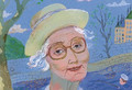 Франсуаза Дольто, с уважением к детям