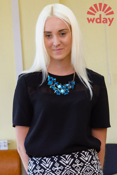 Мисс Кузбасс, Мисс Кузбасс 2015