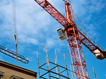 Строительство гостиниц к Олимпиаде обойдется в $540 млн