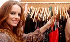 Как сочетать одежду: 3 формулы создания гармоничного образа