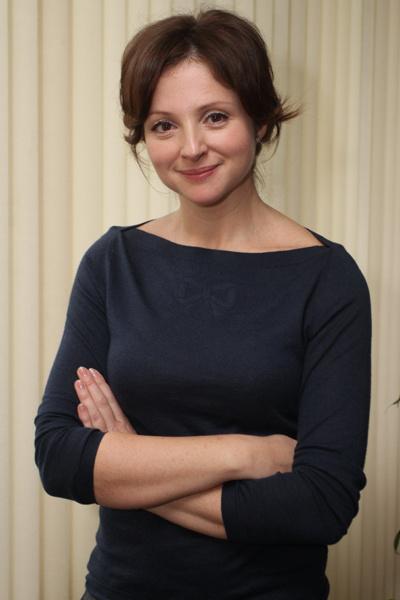 anna-banshikova