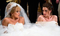«Потолстей» и еще 8 требований, от которых гости свадьбы в шоке