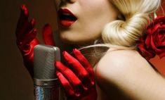 Топ-10: самые популярные песни на кастингах «Голоса»