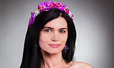 Ростовчанка отказала жениху на ток-шоу «Давай поженимся»