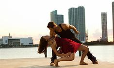 Шаг вперед! Самые модные танцевальные школы Краснодара