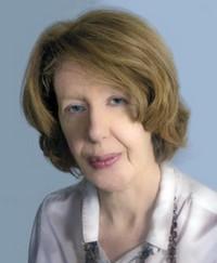 Хелен Эдвардс (Helen Edwards) – руководитель библиотеки Московской школы управления «Сколково», автор статей на бизнес-тематику.