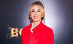 Секреты стиля бизнес-леди: Винтур, Сергеенко, Бондарчук