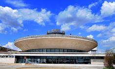 Краснодарский цирк закроется на три года