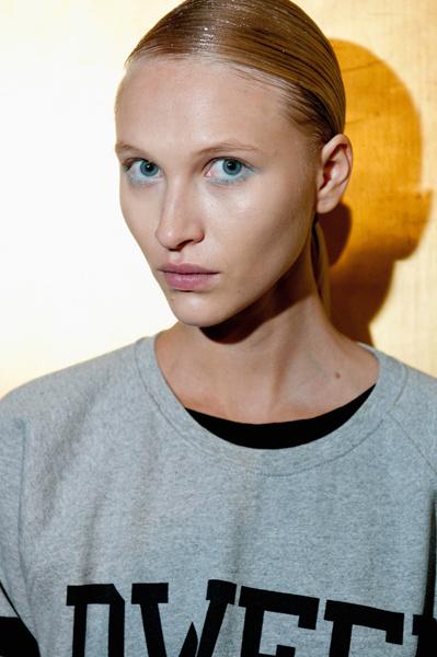 Тенденции сезона в макияже