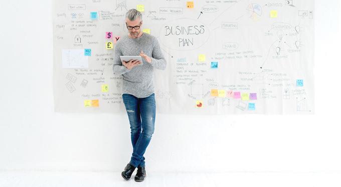 Бизнес-план вашей жизни: пора его написать