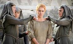 Фанат подсчитал количество смертей в «Игре престолов»