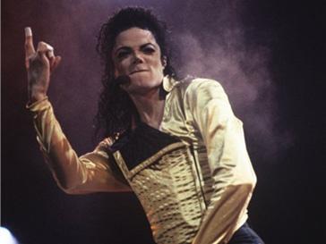 Майкл Джексон продолжает зарабатывать деньги после смерти