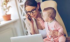 Семья или карьера: этот тест поможет понять, что для вас важнее