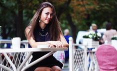 «Краса России – 2015»: Волгоград представит балерина!