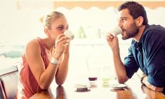 Как найти мужчину своего уровня: советы эксперта