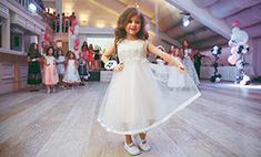 О чем мечтают маленькие принцессы: 6 новогодних желаний