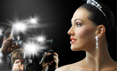 Мисс Сибирь – 2016: выбери королеву красоты