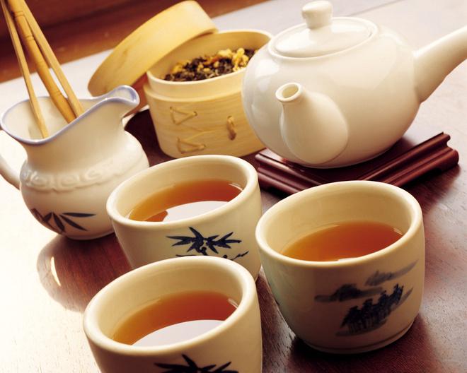 чайная церемония Пенза, афиша Пенза