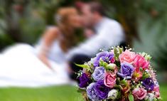 Свадебный туризм: туземные песнопения вместо марша Мендельсона