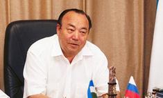 Дмитрий Медведев удовлетворил прошение об отставке главы Башкирии Муртазы Рахимова