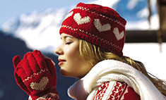 Вставай на лыжи: 5 баз в Барнауле на любой вкус