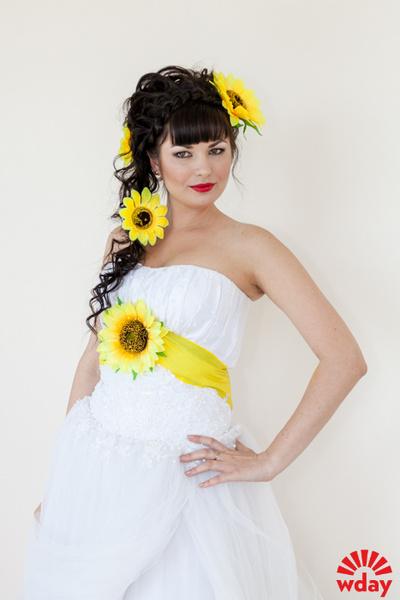 карнавал невест