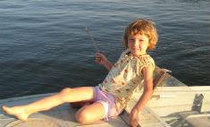 Водные прогулки в Ижевске: арендуем лодки и катамараны