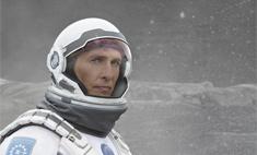Опрос: назовите главную космическую одиссею всех времен