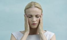 Почему дёргаются мышцы лица