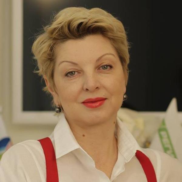 «Люди года-2016» в Оренбурге: стань претендентом на победу!