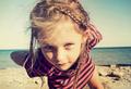 5 причин, почему ребенок врет