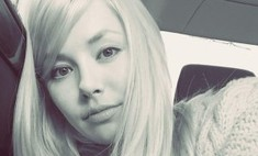 Зоя Бербер призналась: в детстве на нее нападал мужчина