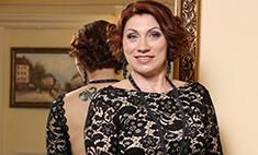 Сябитова рассказала, почему больше не выйдет замуж