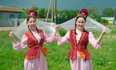 «ТАНЦЫ»: в новом сезоне будут участвовать 2 девушки из Башкирии
