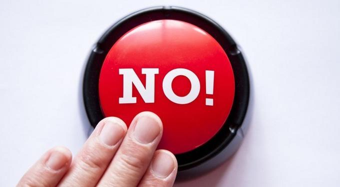 Как перестать соглашаться делать то, что не хочется