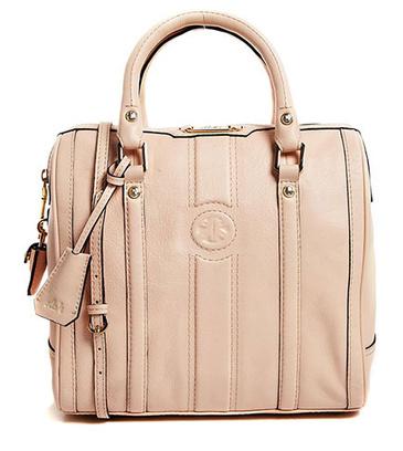 купить сумку со скидкой