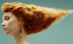 Wday тестирует: восстанавливающие процедуры для волос
