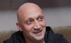 Гоша Куценко дебютирует на «Кинотавре» как режиссер