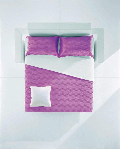 Кровать Kalm