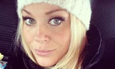 Беременная Таня Терешина впала в депрессию
