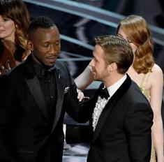Как «Оскар-2017» чуть не стал самой скучной премией в истории