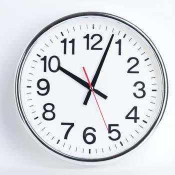 Если вам не делают замечаний, это еще не значит, что ваши опоздания не видят или считают их оправданными.