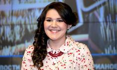 «Евровидение»-2013: как Дина Гарипова готовится к шоу