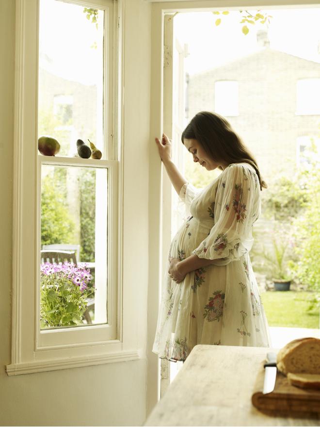 как определить замершую беременность на ранних сроках