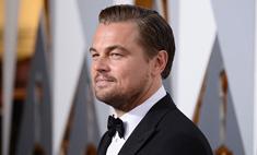 Благодарственная речь Лео Ди Каприо на «Оскаре-2016»